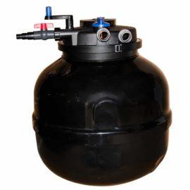 Bioclear XL 80000