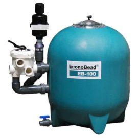 EconoBead EB-100