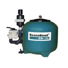 EconoBead EB-140