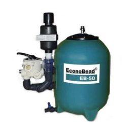 EconoBead EB-50