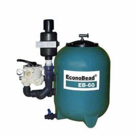 EconoBead EB-60, 50 mm
