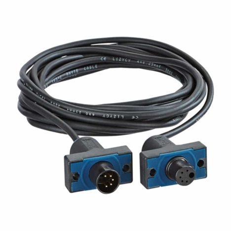 EGC kabel Oase