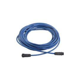 Förlängningskabel 7 m, Blue Eco 240/320