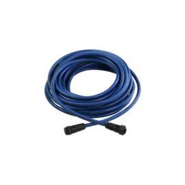 Förlängningskabel 9, m Blue Eco 500/900/1500/2200