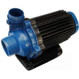 Blue Eco 500/900/1500/2200