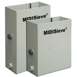 "UltraSieve ""MIDI"" XL"
