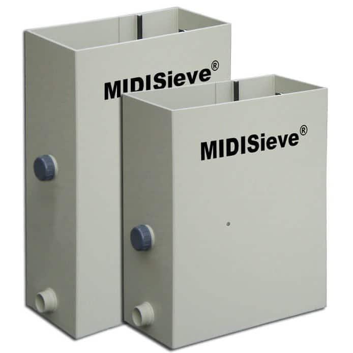 MidiSieve
