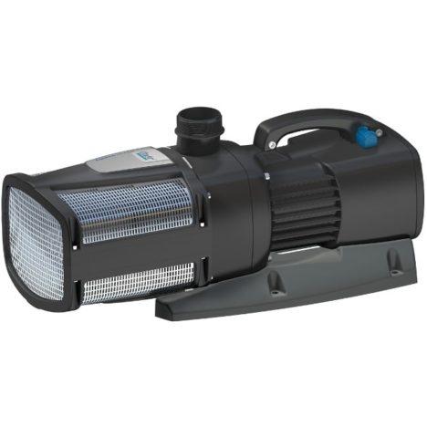 Aquarius Eco Expert 36/44000