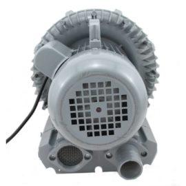 Vortex fläkt, VB-800G (60000)