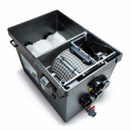 ProfiClear Premium Compact L, gravitation EGC