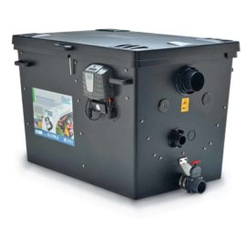 ProfiClear Premium Compact L, pumpmatat EGC