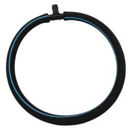 Luftslang ring Ø 30 cm