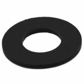 Cone sealer rubber – NR 9