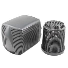 Filterkåpa Superjet Pro 26000/33000
