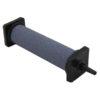 Luftsten cylinder ∅ 3 × 13 cm
