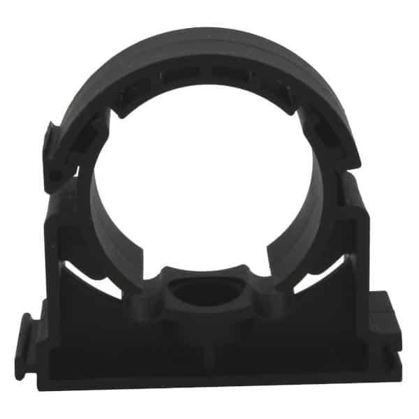Kända Klämma för rör 50 mm - vattenliv FC-19
