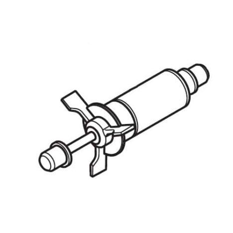 Rotor OptiMax 500/800/1000