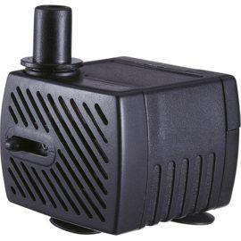 Micropump 150 230 V