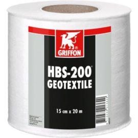 Geotextil HBS-200