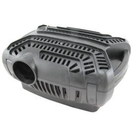 Filterkåpa Eco Filterpump 3000-8000