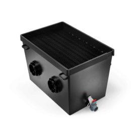 ProfiClear Premium XL ClearWave modul, pumpmatat