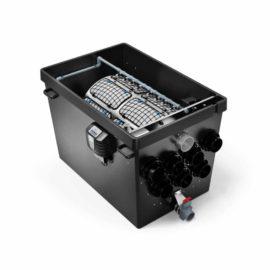 ProfiClear Premium XL trumfilter, gravitation EGC