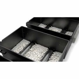 ProfiClear Premium XL Moving Bed modul, 60 L PondPads