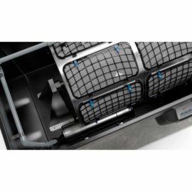 ProfiClear Premium XL trumfilter, pumpmatat EGC