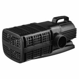 AquaForte Vario LV 10000 12 V