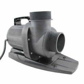 Superflow Techno Pro 50000S