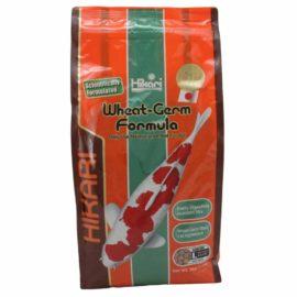 Hikari Wheat-Germ 8 mm