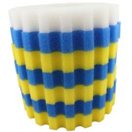 Filterplattor Bioclear XL/PondLink 40000 och 80000