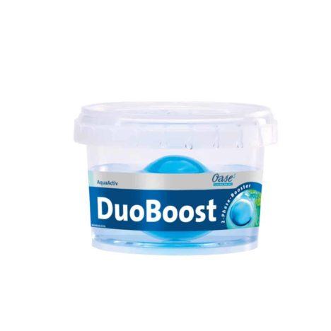 DuoBoost 250 ml 5 cm