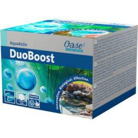 DuoBoost 2 cm