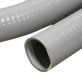 Spiralslang 63 mm 4,5 bar