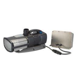 Aquarius Eco Expert 20000 12 V