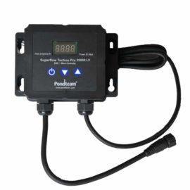 Superflow Techno 20000 12 V