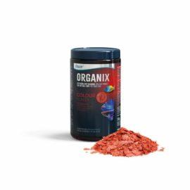 Organix Colour Flakes