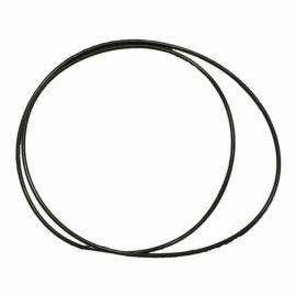 Tunn o-ring till el-enhet Bioclear XL