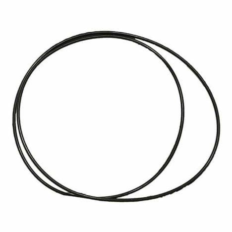 Tunn O-ring el-enhet Bioclear XL